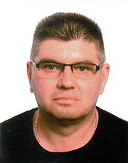 Vasi Lángtechnika Kft.